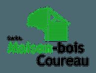 MAISONS-BOIS COUREAU